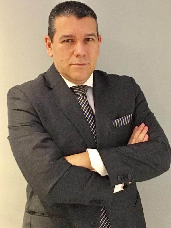 Flavio Jordão